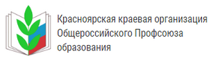 kr-educat.ru